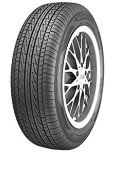 185/70R13با گل CX-668 - Nankang tire 185/70R13 CX668