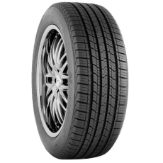 235/55R18 با گل SP-9 - Nankang tire 235/55R18  SP-9