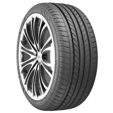 245/40R20 با گل NS-20 - Nankang tire 245/40R20  NS-20