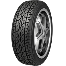 295/45R20 با گل SP-7 - Nankang tire 295/45R20  SP-7